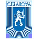 fCS Universitatea Craiova